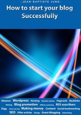 Design an ebook cover