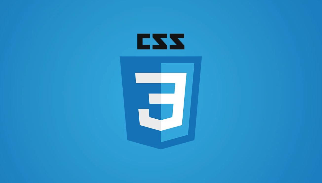 Create a CSS Progress Bar: Full Tutorial (2019)
