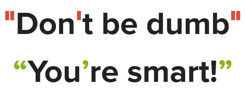 CSS Smart Quotes