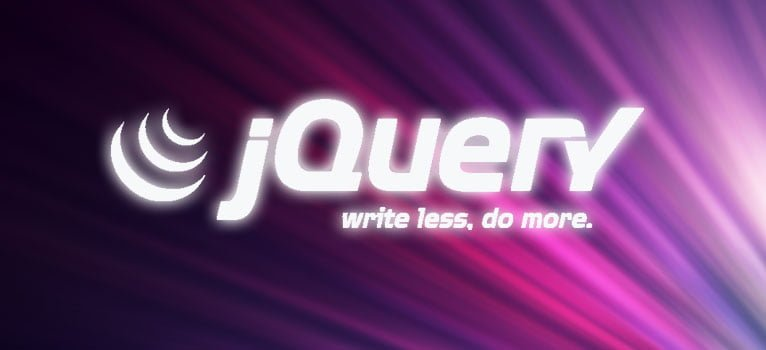 jQuery and Ajax - Ready to use code snippets for every day