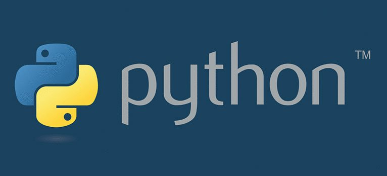 5 Python scripts to optimize your website SEO
