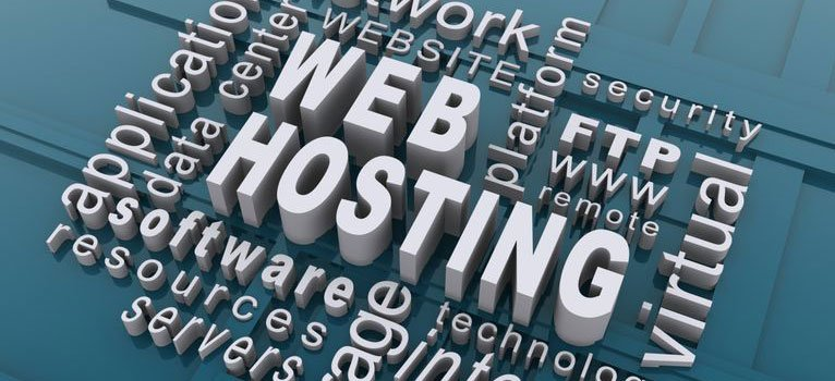 Best web hosting services to use for testing your code