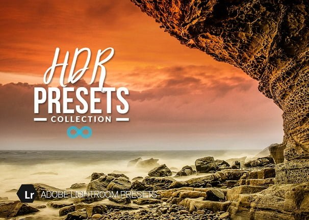 Best Adobe Lightroom Presets - Free & Paid 5