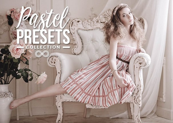 Best Adobe Lightroom Presets - Free & Paid 4