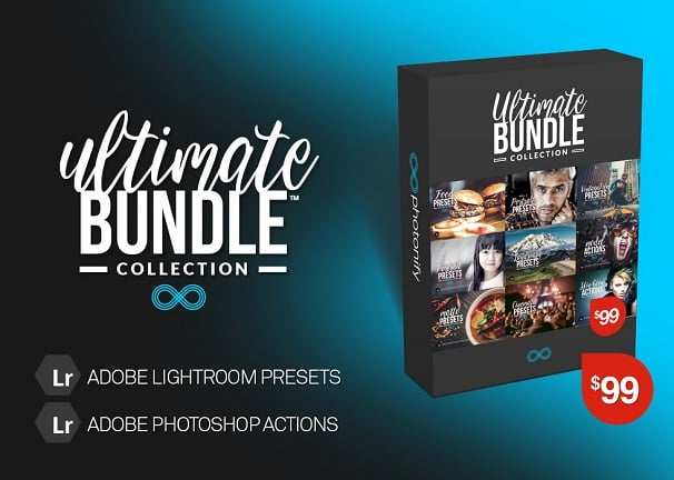 ultimate bundle set