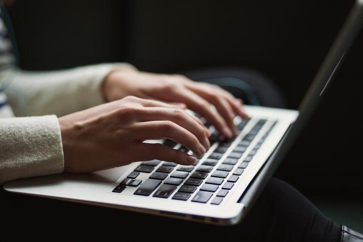 Coding Blog