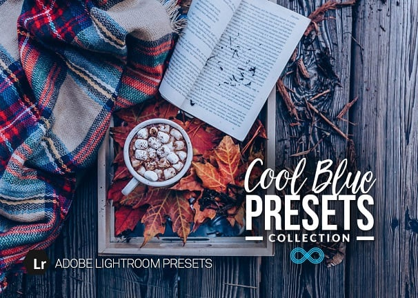 Best Adobe Lightroom Presets - Free & Paid 1