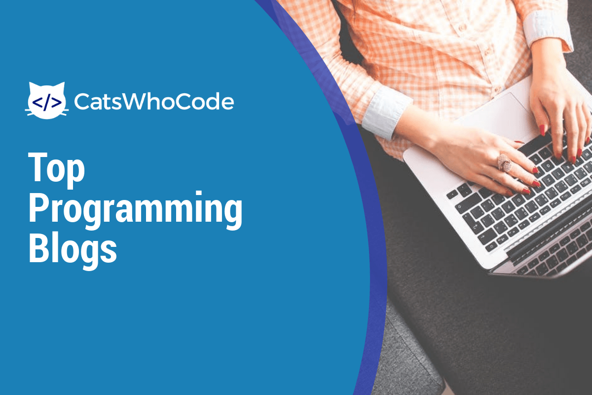 Top Programming Blogs To Improve Your Coding Skills