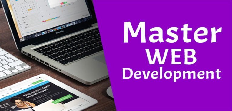 How to become a professional web developer in 7 simple steps