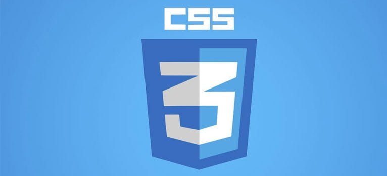 CSS3 Transitions - 5 ready to use examples