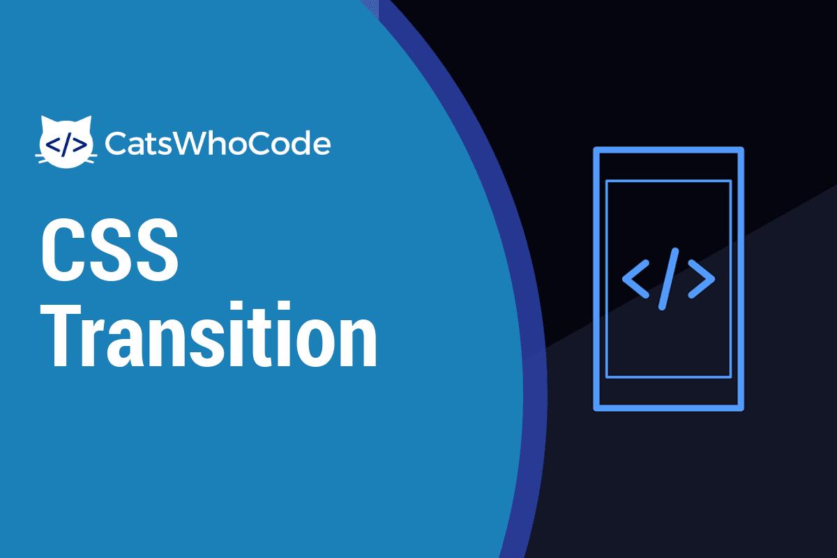 CSS Animations
