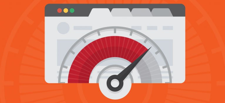 Tools to increase the performance of your website