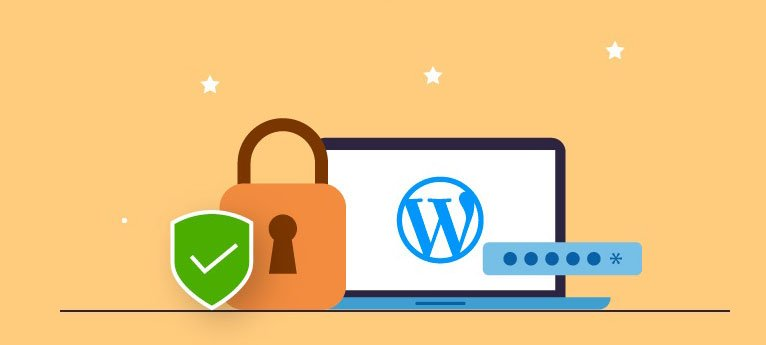 Simple ways to secure your WordPress website in 2019 2