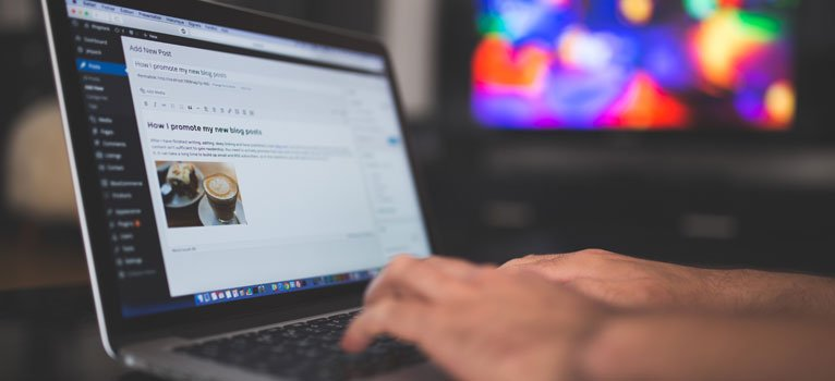 5 editing and writing services to refine your WordPress content