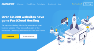 Best Web Hosting Services Review: An In-Depth Guide 2