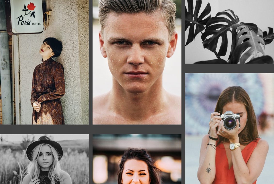 best classic lightroom presets bundle