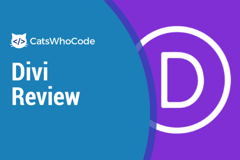 divi reviews