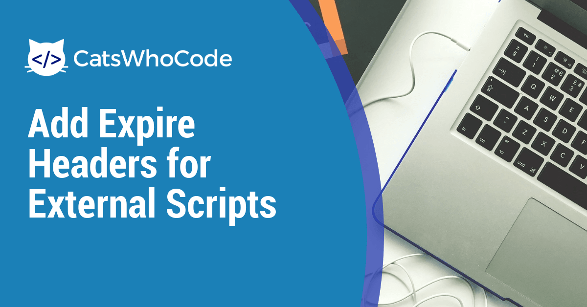 add-expires-header-external-scripts