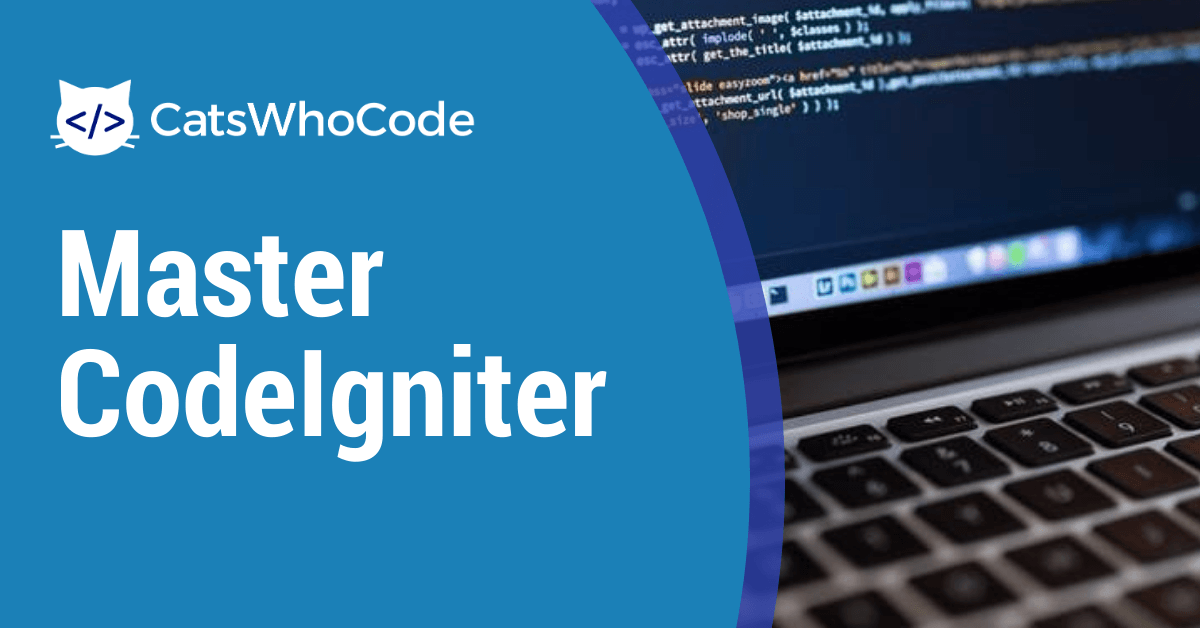 codeigniter-tutorial