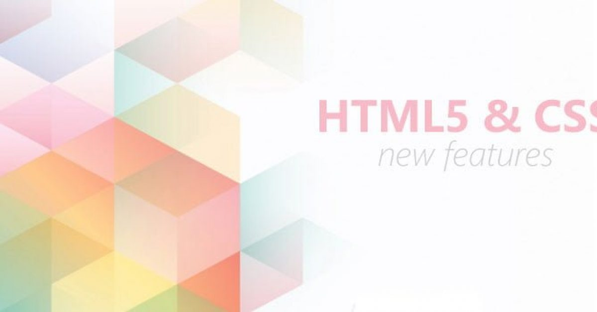 html-css-features-2018