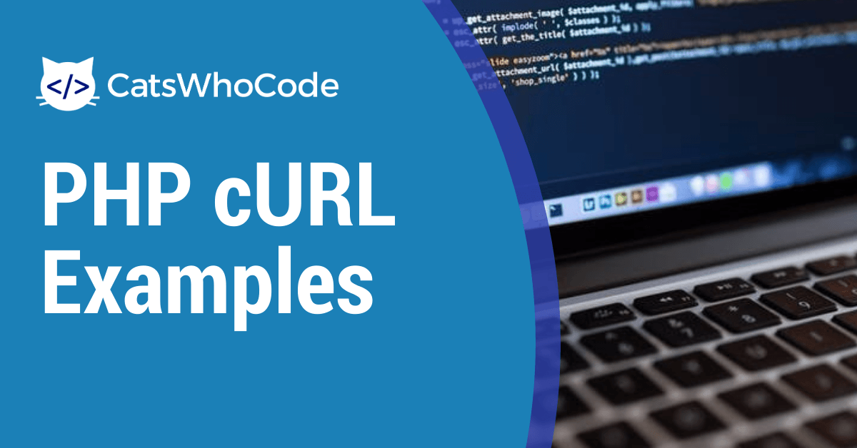php-curl-examples