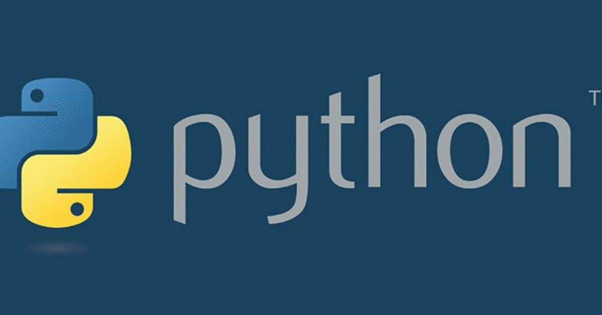 python-snippets-seo