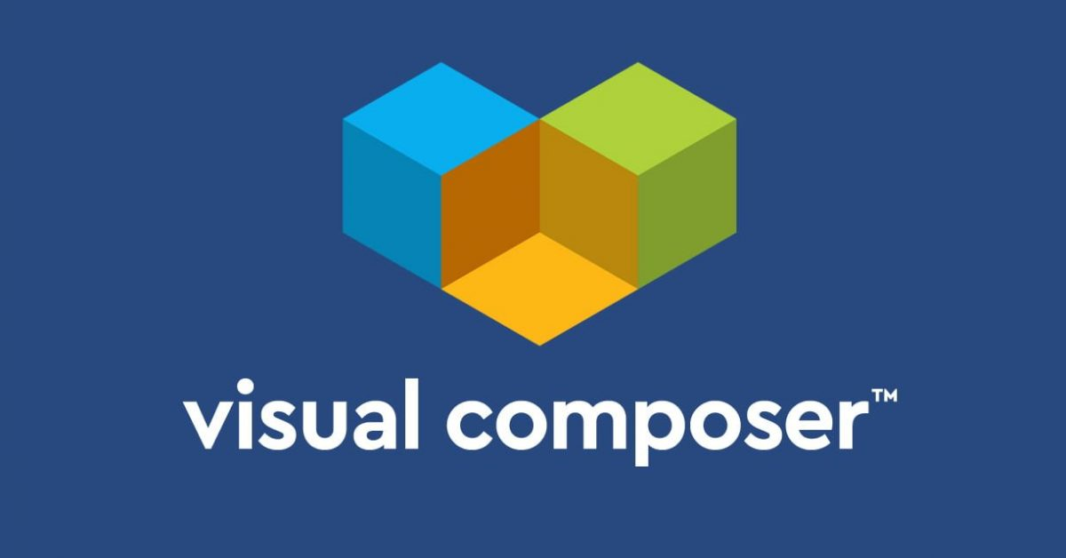 visual-composer (1)