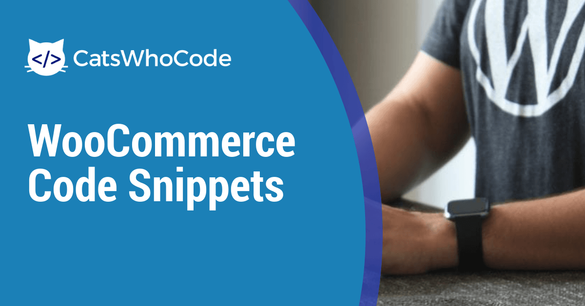 woocommerce-add-to-cart-link